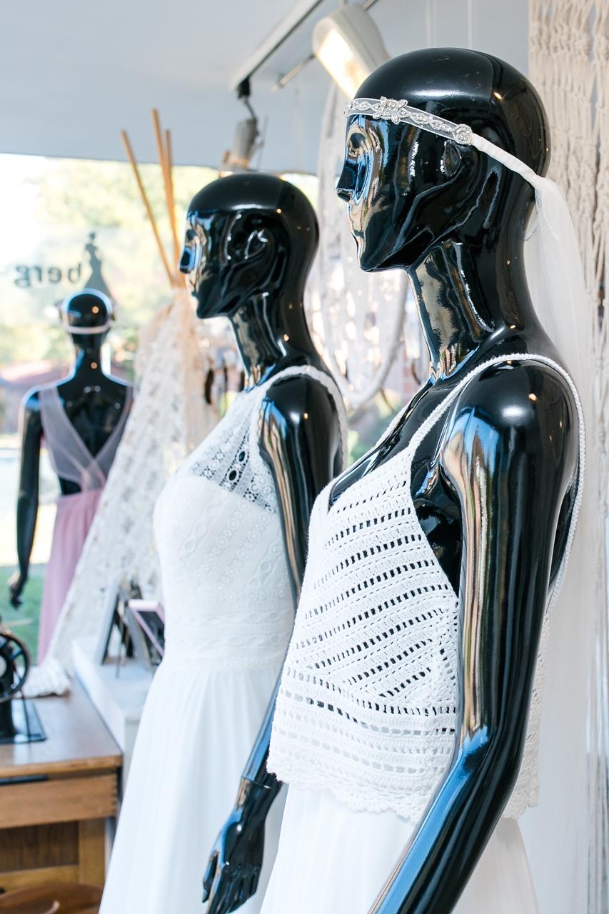 Bridal-Store-Brautkleider-Shop-Atelier-mona-berg-Brautkleider-Hamburg-Brautmode-vintage-boho-2