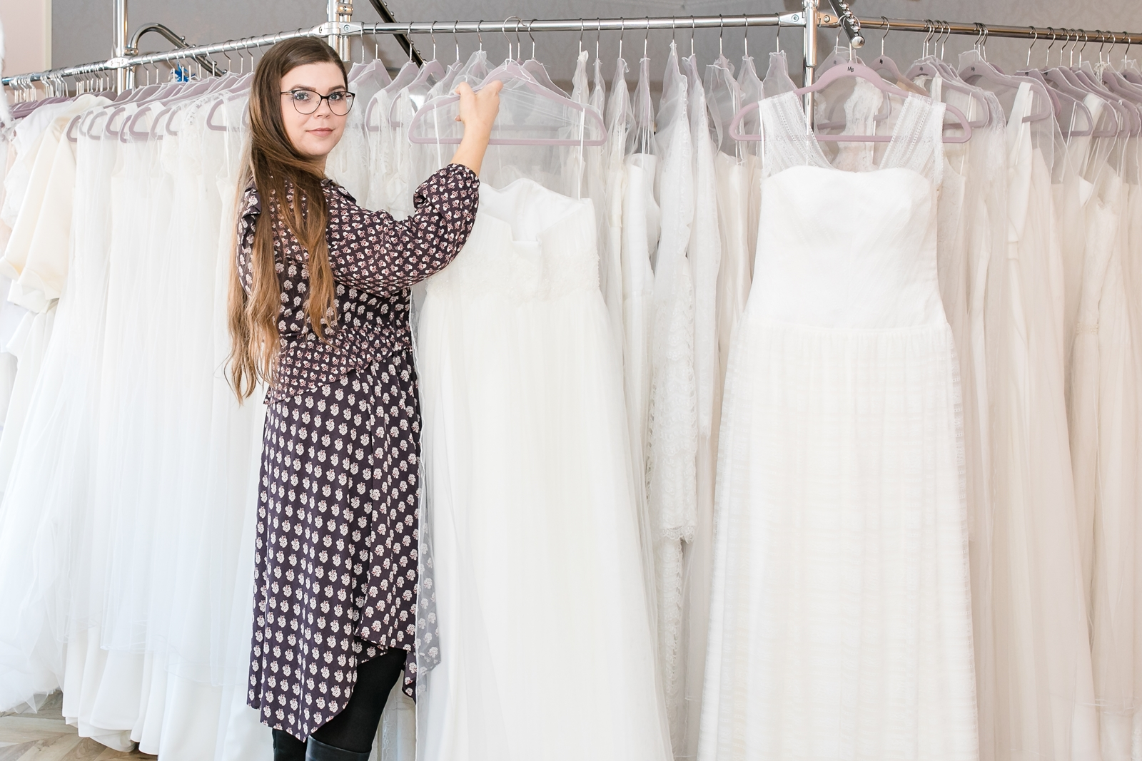 Bridal-Store-Brautkleider-Shop-Atelier-mona-berg-Brautkleider-Hamburg-Brautmode-vintage-boho-3