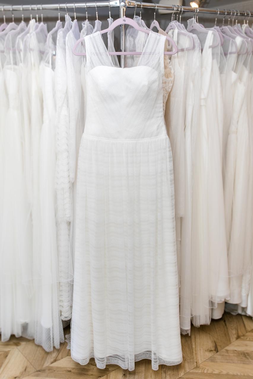 Bridal-Store-Brautkleider-Shop-Atelier-mona-berg-Brautkleider-Hamburg-Brautmode-vintage-boho-4