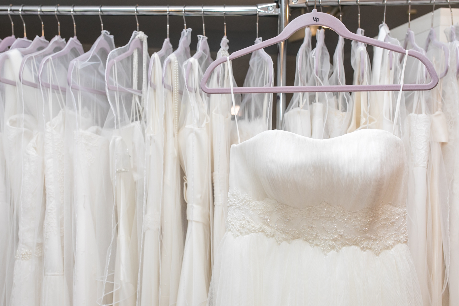 Bridal-Store-Brautkleider-Shop-Atelier-mona-berg-Brautkleider-Hamburg-Brautmode-vintage-boho-9