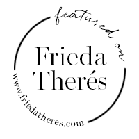 frieda-therese