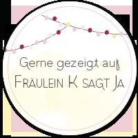 fraeulein-k-sagt-ja