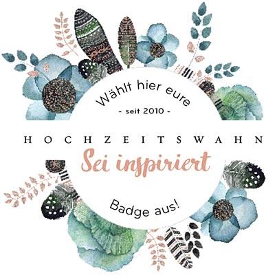 hochzeitswahn-logo