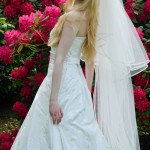 294_brokat_jaquard_princess-linie_corsagenklei_brautmode_hochzeitskleid_brautkleid_ivory_