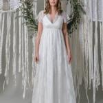 Brautkleider_2018_Leticia_vorne