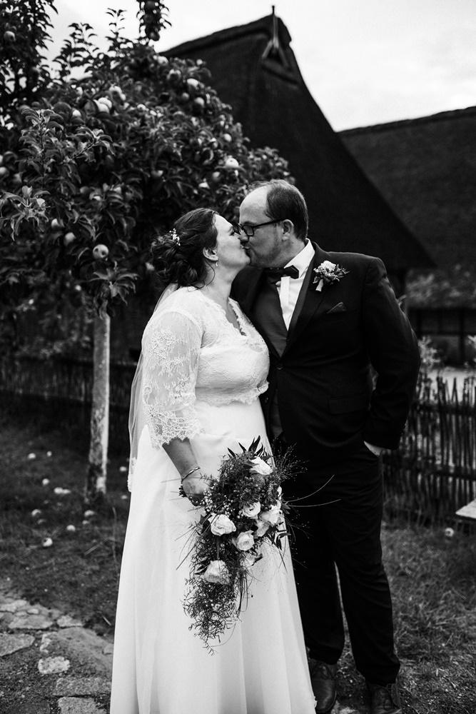 Brautkleid-Tatjana-Hochzeit-Kickeberg-Hamburg-Boho-Vintage-Brautmoden-21