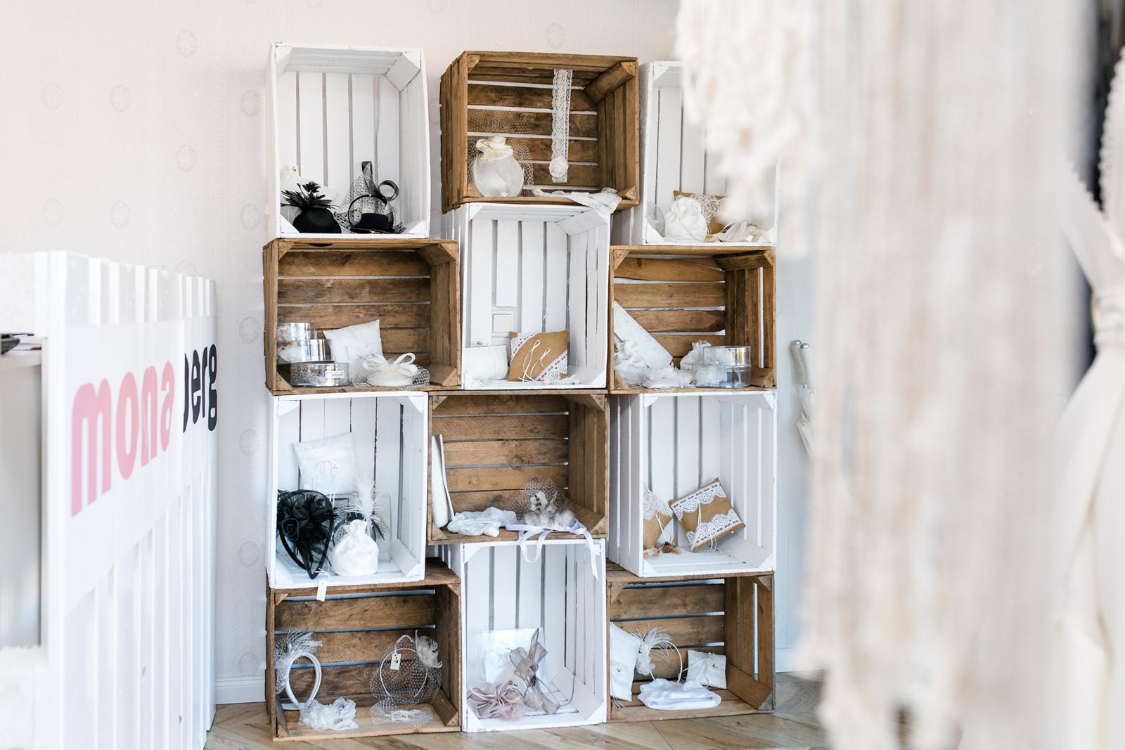 Bridal-Store-Brautkleider-Shop-Atelier-mona-berg-Brautkleider-Hamburg-Brautmode-vintage-boho-14