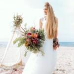 Klea-Boho-Brautkleider-vintage-Brautmode-Hamburg-Sylt-Strandbrautkleid-beach-bridaldress-1