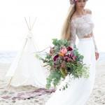 Lizzy-Carmen-Boho-Brautkleider-vintage-Brautmode-Hamburg-Sylt-Strandbrautkleid-beach-bridaldress-2