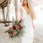 Tabea-Boho-Brautkleider-vintage-Brautmode-Hamburg-Sylt-Strandbrautkleid-beach-bridaldress-4