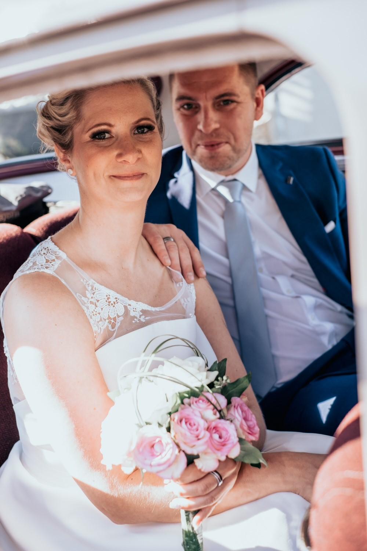Real-Bride-Echte-Braut-Brautkleid-Vintage-Brautmode-Boho-Hamburg-6