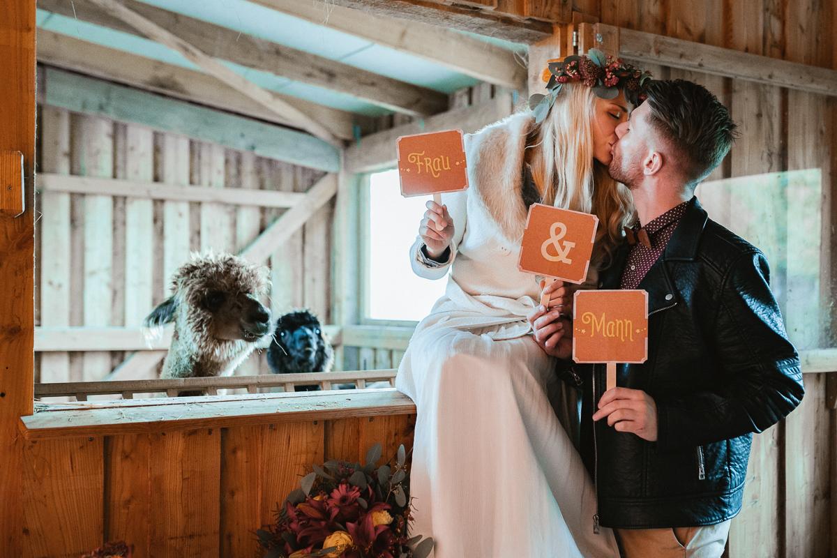 Hochzeits Papeterie Einladungskarten Wedding padels