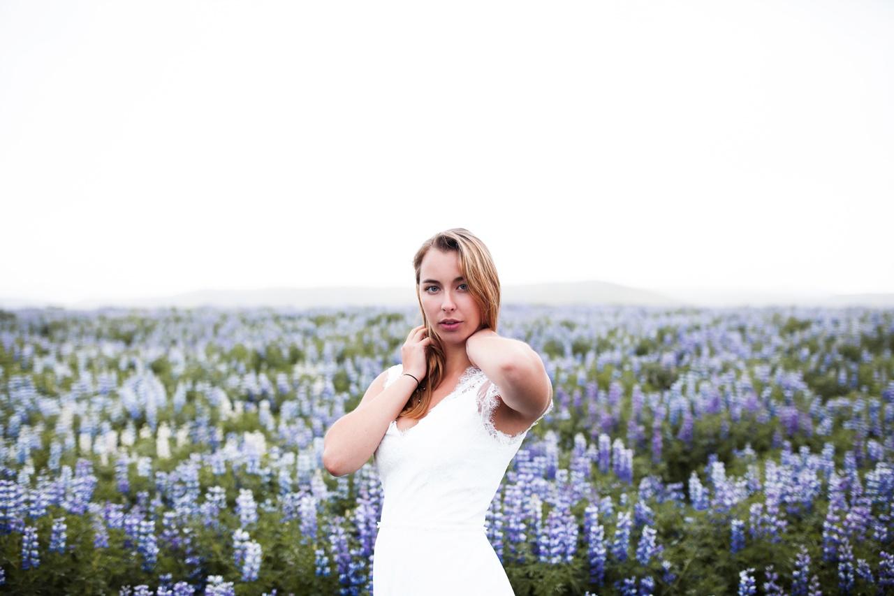 island-brautkleid-vintage-brautmode-boho-ultra-violett-9