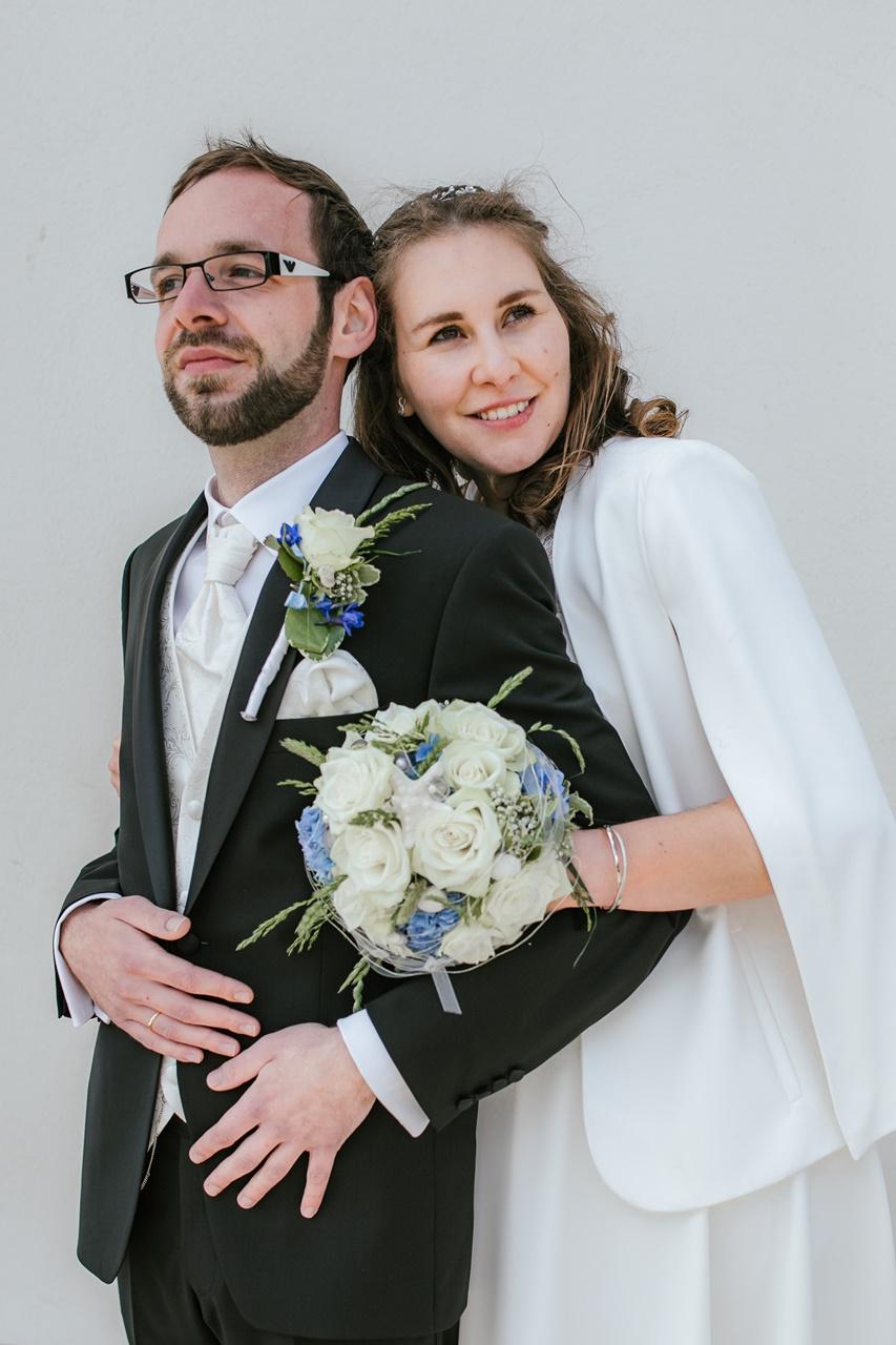 real-bride-katarina-bsum-brautkleid-vintage-brautmode-boho-hamburg-bridaldress-23